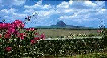 Cerro de  Bernal haz click para agrandar